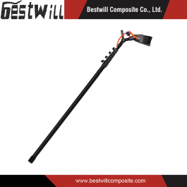 Carbon Composite Water Fed Pole BWFG4